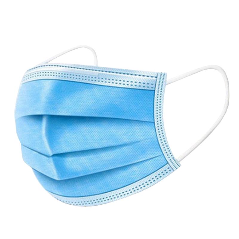 Medical Class Masks