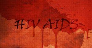 Why Australian COVID-19 vaccine caused HIV positive?
