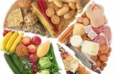Unexpected benefits of a diabetic diet reduce the risk of breast cancer death