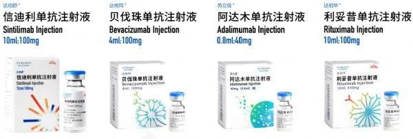 Bio-Dyutton® and Surixin® Approved for New Indications!