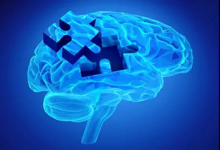 Clinical trials of AAV gene therapy for Alzheimer's disease started