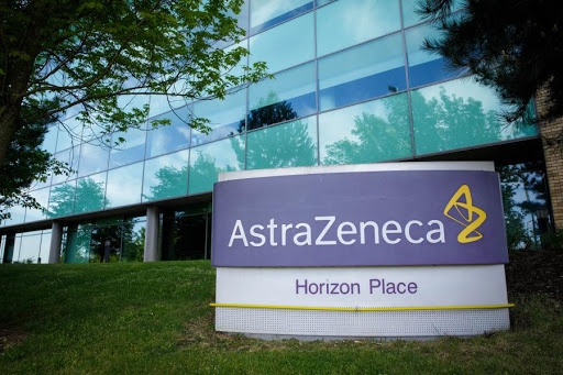 Imfinzi treats unresectable stage III lung cancer with 43% 5-year survival rate