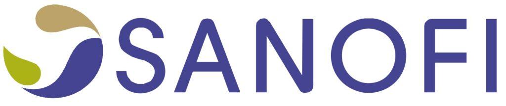 Sanofi began to seek new technologies to improve its gene therapy