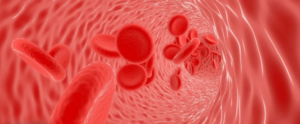 Stem Cells: the guardian of the eight major systems of the human body