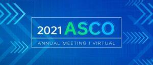 2021 ASCO: 9 PD-1/L1 Inhibitors for Lung Cancer updated