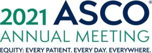 ASCO2021 Prospect: 8 Tumor immunotherapies from China.