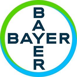 Bayer New drug Finerenone for diabetic nephropathy!