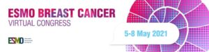 ESMO 2021: 3 important clinical trials in Breast Cancer Conference
