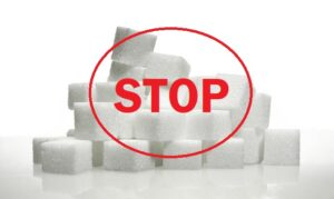 """New study: Fasting sugar to """"starve"""" cancer cells may not be effective"""
