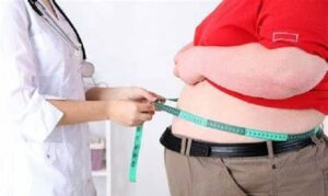 New drug for obesity: Imcivree is recommended and approved by EU CHMP
