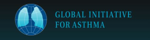 2021 GINA guide: Can Azithromycin Cure Asthma?