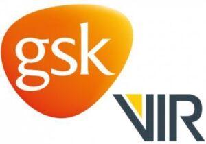FDA authorized GSK/Vir antibody Sotrovimab as COVID-19 early treatment