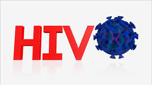 Ibazizumab: The first monoclonal antibody used to treat HIV-1 infection