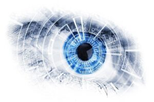 Breakthrough: Drug therapy may replace cataract surgery