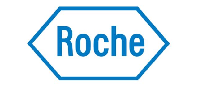 Roche's COVID-19 diagnosis and treatment strategy!