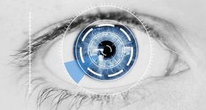 Optogenetic treatment restores vision to blind people blind 40 years ago