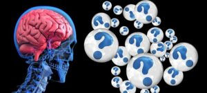 Omega-3 may be the key to breaking through the blood-brain barrier (BBB)