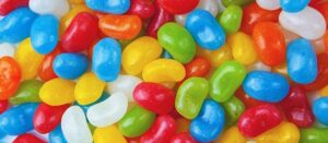 Food coloring promotes the occurrence of inflammatory bowel disease.