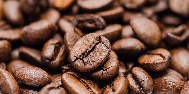 All types of coffee can reduce the risk of chronic liver disease