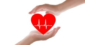 Youth 5-25 times higher on myocarditis after mRNA COVID-19 vaccinated