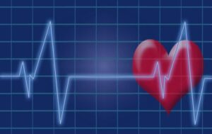The development history and clinical significance of cardiac markers