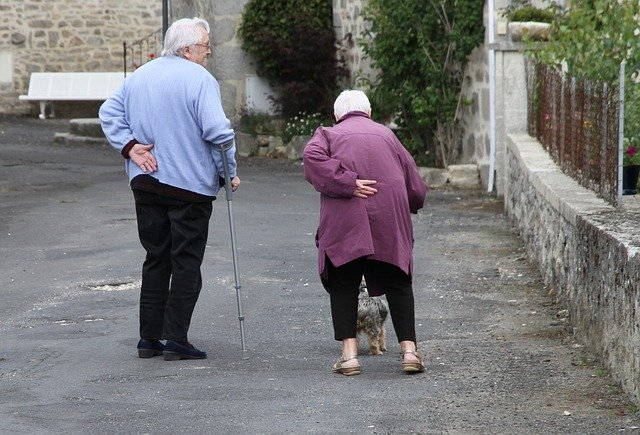 Nature: Israeli scientists have found a way to extend lifespan by 30%