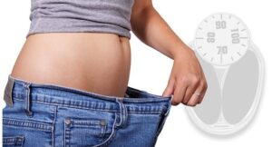 The best weight-loss drug in history has been approved by FDA