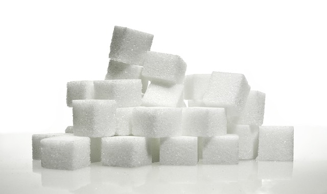 Frontiers in Neuroscience: Long-term high-sugar diet may increase cognitive risk in adulthood