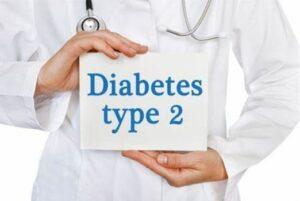 New Drug for Type 2 diabetes: Eli Lilly tirzepatide better than semaglutide