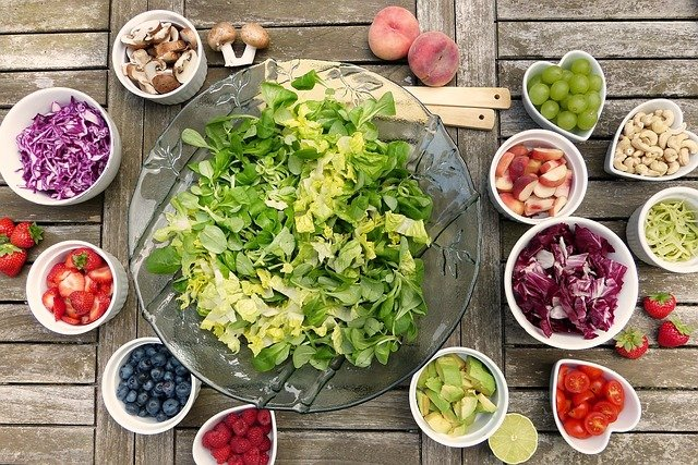 National Cancer Institute 2021 updated 26 kinds of real anti-cancer foods!