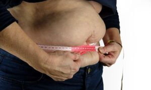 EJCN: Obesity will worsen the harmful effects of alcohol on liver diseases