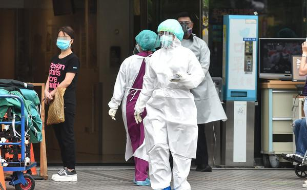 11 people died in Taiwan after receiving AstraZeneca COVID-19 vaccine