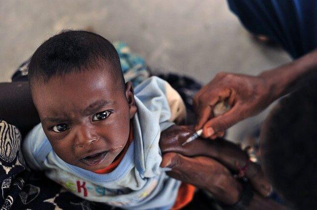 Nature: Should children receive COVID-19 vaccines?