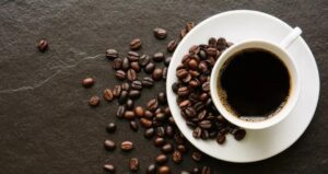 JAMA: Coffee will reduce risks of arrhythmia and not disturb the heartbeat