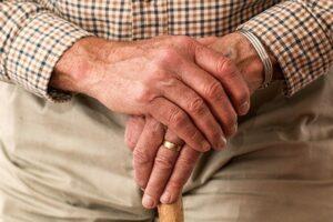 Parkinson's disease: A new dopamine D3 receptor antagonist mesdopetam!