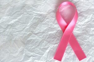 294 potential breast cancer-causing substances in daily consumer products