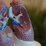 What do you need to do for lung cancer CT screening?