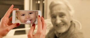 what will be the result if we treat aging like a disease?