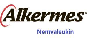 FDA grants Nemvaleukin fast track designation for melanoma.