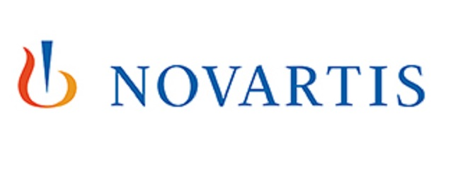 FDA removes the trial restrictions of Novartis Gene Therapy Zolgensma.