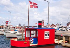 Denmark: All restrictions on COVID-19 will be cancelled on September 10.