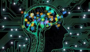 Artificial intelligence predicts Alzheimer's disease with over 99% accuracy!