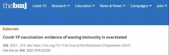 Why is Israel still out of control on COVID-19 even with 78% vaccination?
