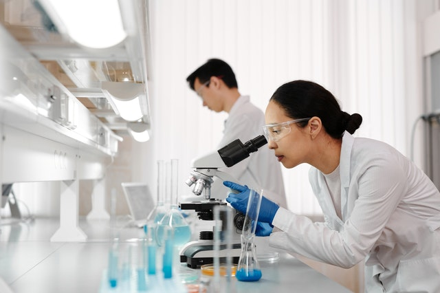 How to achieve more uniform and accurate genetic testing?
