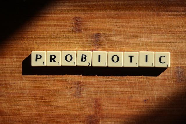 Can Probiotics prevent Alzheimer's disease as the regulator of brain function?