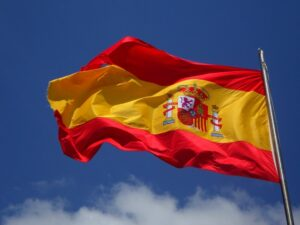300 deaths were reported after receiving COVID-19 vaccines in Spain