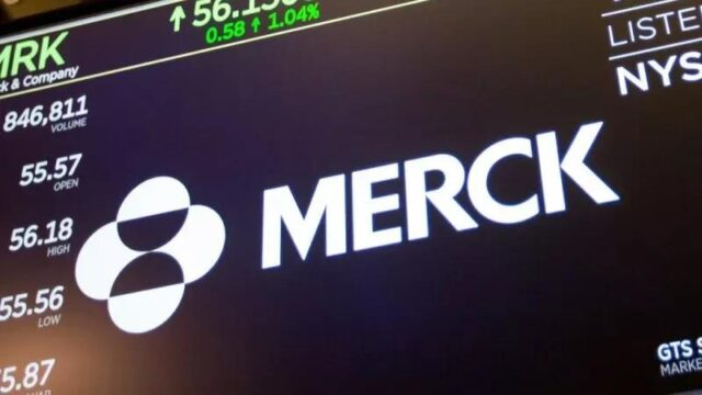 Why does Merck Molnupiravir become the new hope to end COVID-19 ?