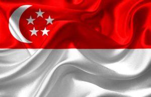 Singapore begins coexisting with coronavirus: No mandatory quarantine